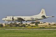 162315 - USA - Navy Lockheed P-3C Orion aircraft