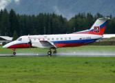 RA-02854 - Atlant-Soyuz Embraer EMB-120 Brasilia aircraft