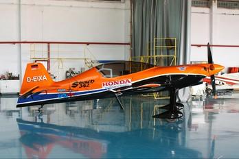 D-EIXA - Private XtremeAir XA42 / Sbach 342