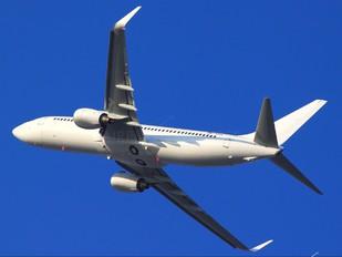 D-AXLK - XL Airways Germany Boeing 737-800