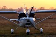 SP-SMWD - Private Ekolot JK-05 Junior aircraft