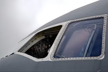 87-0124 - USA - Air Force McDonnell Douglas KC-10A Extender