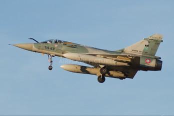 94 - France - Air Force Dassault Mirage 2000C