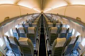 VQ-BKW - S7 Airlines Boeing 737-800
