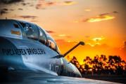 4942 - Brazil - Air Force Dassault Mirage F-2000C aircraft