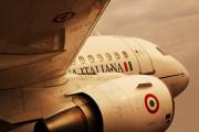 MM62174 - Italy - Air Force Airbus A319 CJ aircraft