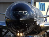 ZK-OKQ - Air New Zealand Boeing 777-300ER aircraft