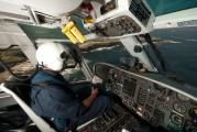 EC-HCL - INAER Aerospatiale AS365 Dauphin II aircraft