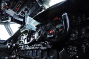 RA-26025 - Ulyanovsk Higher Civil Aviation School Antonov An-26 (all models) aircraft
