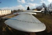 721 - Poland - Air Force PZL TS-11 Iskra aircraft
