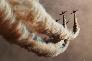 - - Russia - Air Force Aero L-39C Albatros