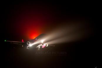 HA-LPA - Wizz Air Airbus A320