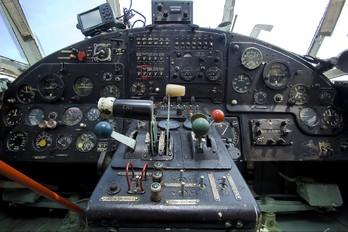 UR-VIN - VIN-Avia Antonov An-2