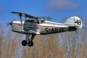 Private G-ABVE image