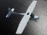 - - Private Remos Aircraft GX aircraft