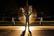 5707 - Brazil - Air Force Embraer EMB-314 Super Tucano A-29A aircraft