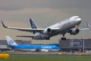 N175DZ - Delta Air Lines Boeing 767-300ER aircraft