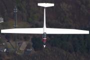Sportfluggruppe Nordholz/Cuxhaven D-1486 image