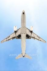 B-2069 - Air China Boeing 777-200