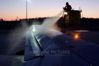SP-IAA - OLT Express Airbus A320