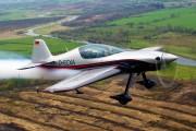 D-EXCA - Private XtremeAir XA42 / Sbach 342 aircraft