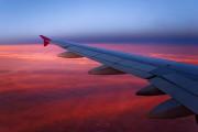 HA-LPU - Wizz Air Airbus A320 aircraft