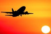 Z3-AAM - MAT Airways (Kon Tiki Sky) Boeing 737-500 aircraft