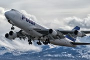 N416MC - Polar Air Cargo Boeing 747-400F, ERF aircraft