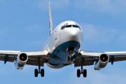 C6-BFW - Bahamasair Boeing 737-200 aircraft