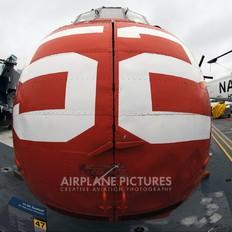 143939 - USA - Navy Sikorsky SH-34 Seabat