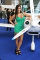 - - - Aviation Glamour - Aviation Glamour - Model aircraft