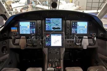 HB-FVM - Pilatus Pilatus PC-12