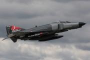 77-0285 - Turkey - Air Force McDonnell Douglas F-4E Phantom II aircraft