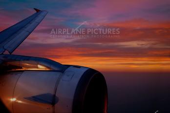 PR-MHV - TAM Airbus A320