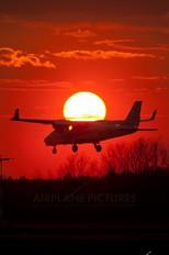 SP-DZW - Bartolini Air Tecnam P2006T