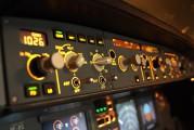 G-EZAD - easyJet Airbus A319 aircraft