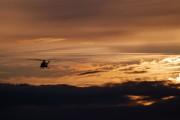 RA-25538 - Rossiya Mil Mi-8 aircraft