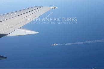 D-ABXP - Lufthansa Boeing 737-300