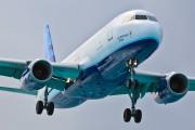 N618JB - JetBlue Airways Airbus A320 aircraft