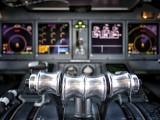 N358FE - FedEx Federal Express McDonnell Douglas MD-10-10F  aircraft