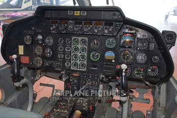 MM81645 - Italy - Police Agusta / Agusta-Bell A 109A Mk.II Hirundo