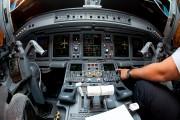 PR-AYM - Azul Linhas Aéreas Embraer ERJ-195 (190-200) aircraft