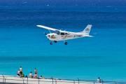 N773BA - Private Cessna 172 Skyhawk (all models except RG) aircraft