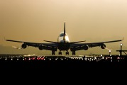 9M-MPO - Malaysia Airlines Boeing 747-400 aircraft