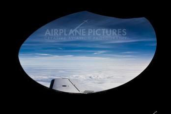 OE-FZC - Globe Air Cessna 510 Citation Mustang