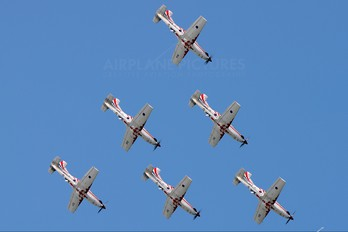 062 - Croatia - Air Force Pilatus PC-9M
