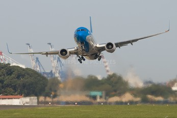 Awesome takeoffs and departures !
