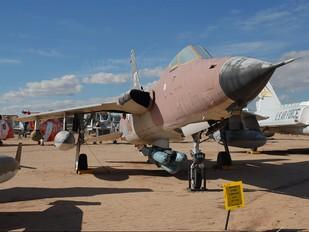 61-0086 - USA - Air Force Republic F-105D Thunderchief