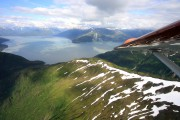 N339AK - Wings of Alaska de Havilland Canada DHC-3 Otter aircraft