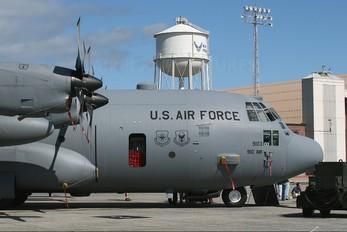 89-9103 - USA - Air Force Lockheed C-130H Hercules